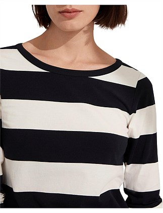 d89f708eb Women's T-Shirts | Designer Tops & T-Shirts Online | David Jones