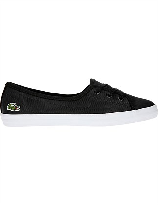 495e34abc Ziane Chunky 119 2 CFA Special Offer. Lacoste