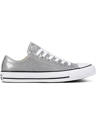 CT All Star Wonderworld - Ox Sneaker