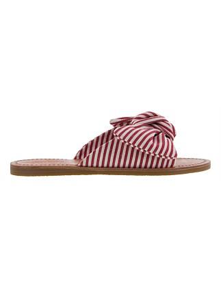 03b8d4b0dd29 Women s Sandals