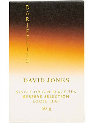 coffee & Tea | Buy Coffee & Tea Online | David Jones