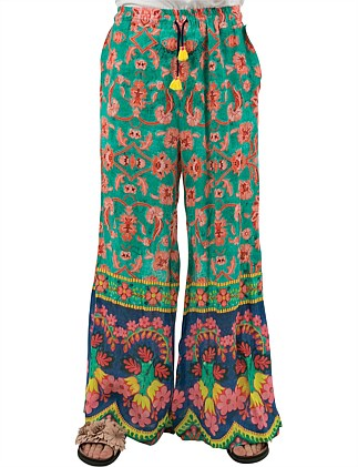 SORRENTO STROLLS PANTS