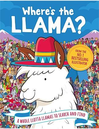 Activity Books | Buy Children's Books Online | David Jones