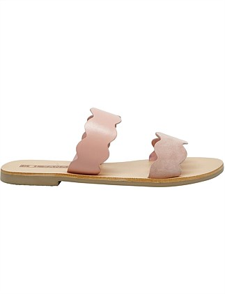 205d5a3e85 Women's Shoes   Buy Shoes Online   David Jones