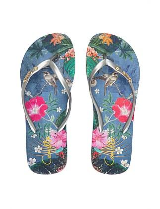 96ccd1c4427a4 Women s Sandals