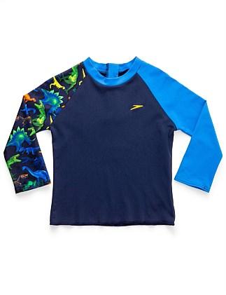 5b4c3daea5718b Boy's Swimwear   Shorts, Trunks, Rashies Online   David Jones