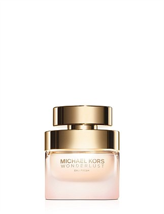 Michael Kors Wonderlust Eau Fresh 50ml