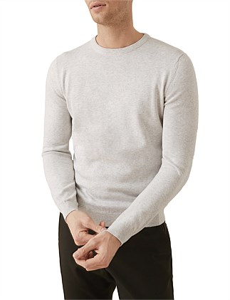 ccd738d3606073 Men's Knitwear | Knits, Cardigans & Sweaters | David Jones
