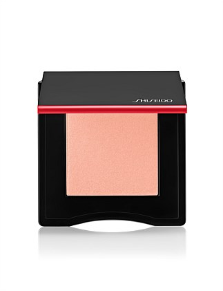 SHISEIDO MAKEUP INNERGLOW CHEEK POWDER
