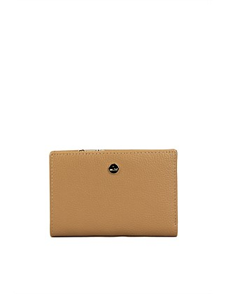 CELLINI GRETA FRENCH PURSE