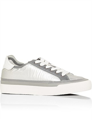 RB ARMY LOW SNEAKER