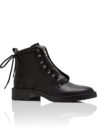 ff7ec5db71fc2 Women's Shoes   Buy Shoes Online   David Jones