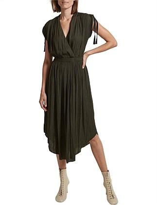 670e40576 Designer Women s Clothes