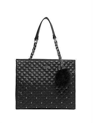 6980ac53058b Designer Handbags For Women