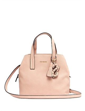 f158565373 Designer Handbags For Women | Buy Ladies Bags Online | David Jones