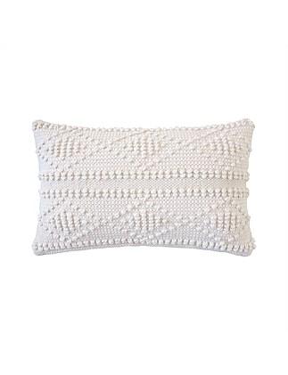 Cushions Buy Chair Floor Cushions Online David Jones Adorable Square Floor Pillow Insert