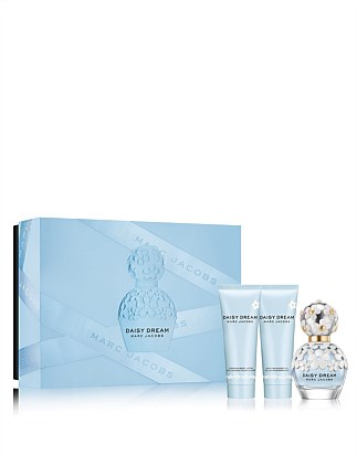 Marc Jacobs Daisy Dream EDT 50ml Set
