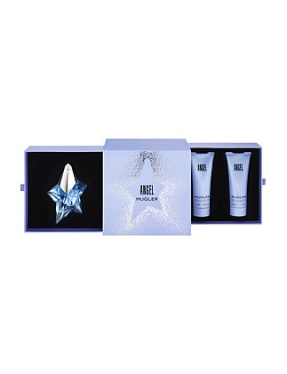 Angel Luxury EDP 50ml Set