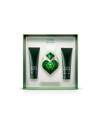 Aura Basic EDP 30ml Set