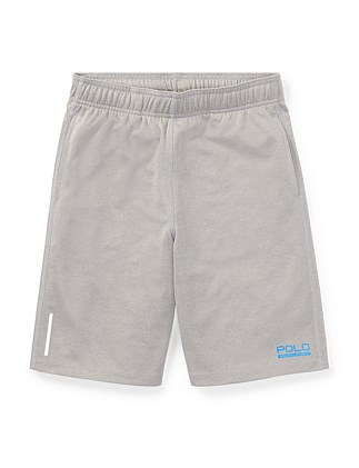 Pull-On Active Short(8-14 Years)