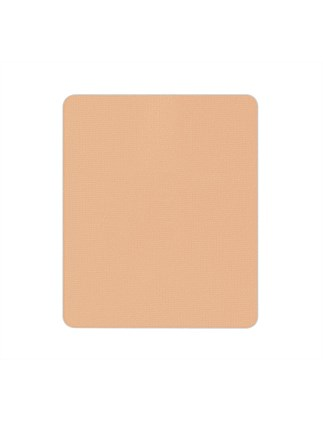 MATTE VELVET SKIN BLURRING POWDER FOUNDATION REFILL