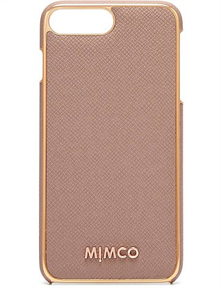 hot sale online 88956 80eb9 Mimco | Buy Mimco Bags, Watches, Pouches & More | David Jones