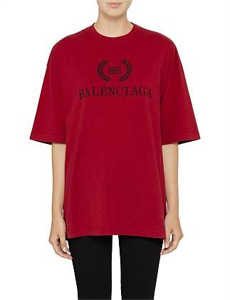 665c9ae0927a Women's Tops | Tanks, T-Shirts & Sweatshirts | David Jones