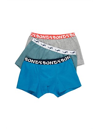e8078bb4f4 Boy's Underwear, Socks & PJs | Boy's 2-7 | David Jones