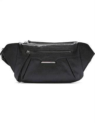 Reflect Belt Bag ... de4ae7b66a811
