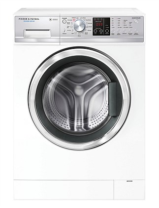 WD7560P1 7.5kg/4kg Washer Dryer Combo