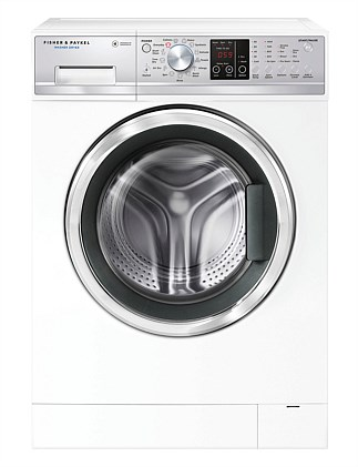 WD8560F1 8.5kg/5kg Washer Dryer Combo