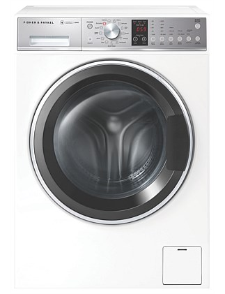 WH1060P1 10kg Front Loader Washing Machine