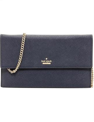 Brennan Bag