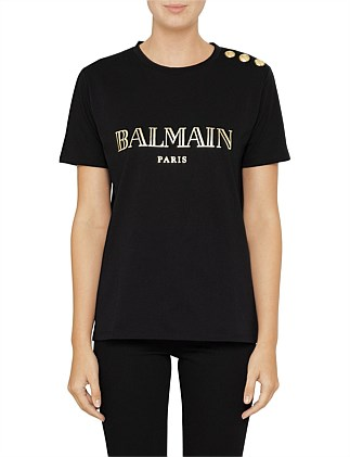 0cb04a05 Balmain | Buy Balmain Jeans & Clothing Online | David Jones