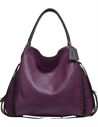 0dccbbbce74 Bags & Accessories Sale | Buy Handbags Online | David Jones