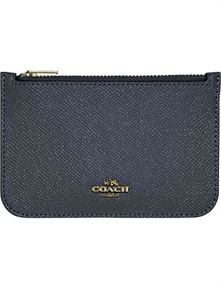 6c90e5c5b55 Coach | Buy Coach Bags, Handbags & Wallets Online | David Jones