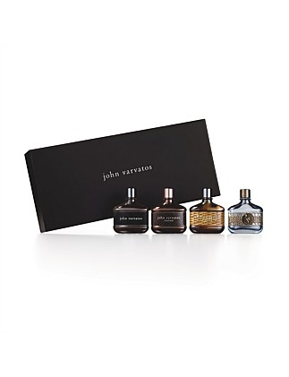 Collection Gift Set