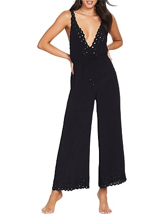 Damara Jumpsuit