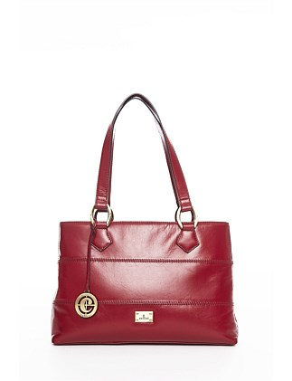 af15c4e85d Tote Bags