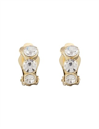 df6cffbd2 Women's Earrings | Pearl, Hoop & Gold Earrings Online | David Jones