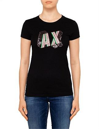 b4db99237c1d Women s T-Shirts