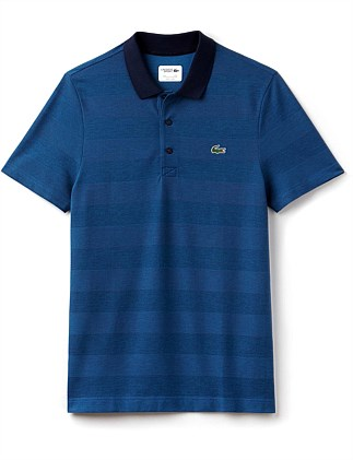 Golf Birds Eye Polo