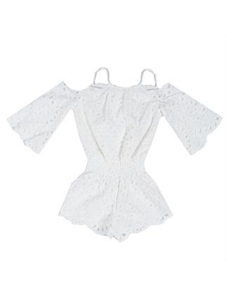2ba8251af02 Kids Clothing Sale