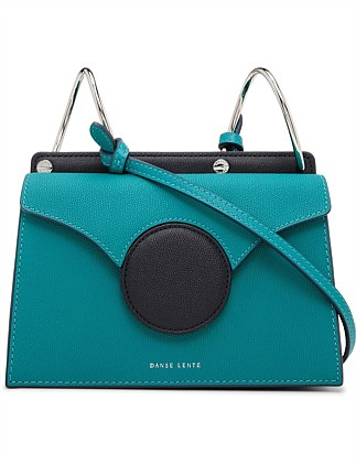 Phoebe Mini Shoulder Bag