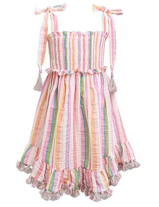 0460c7e0882ba Girl's Clothing, Underwear & Accessories | David Jones