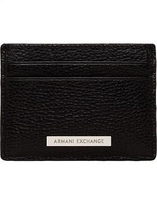 aeac519a880a Men's Wallets & Cardholders | Wallets Online | David Jones