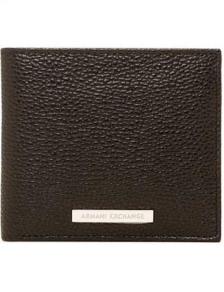 new arrival e8933 5e356 Men's Wallets & Cardholders | Wallets Online | David Jones