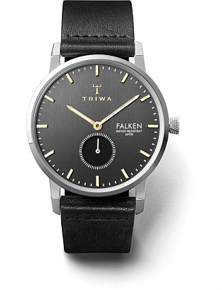Smoky Falken Watch