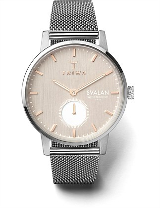 Blush Svalan Watch
