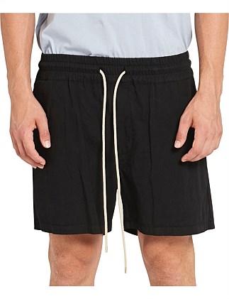 ab1030af3a Men's Swimwear | Boardshorts & Swim Shorts | David Jones